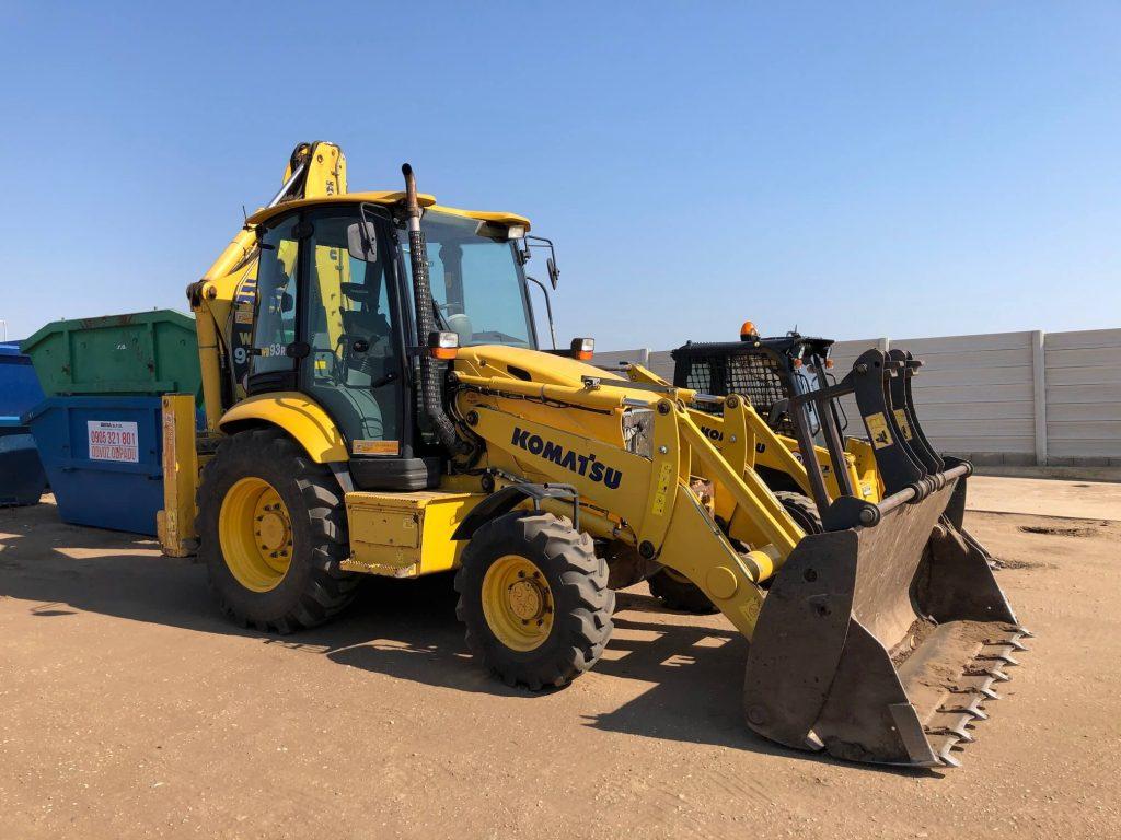 zemne-a-vykopove-prace (6)